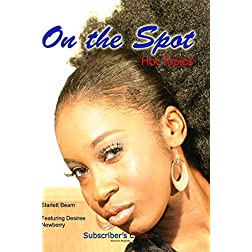 On the Spot: Hot Topics