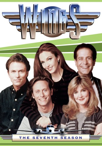 Wings - The Seventh Season