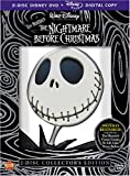 Get The Nightmare Before Christmas On Video