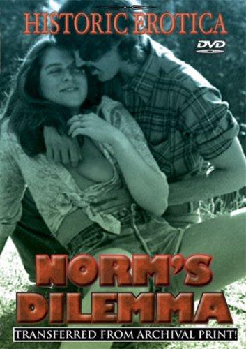 Norm's Dilemma