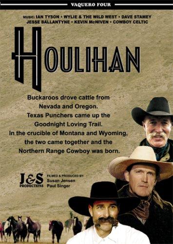 Houlihan
