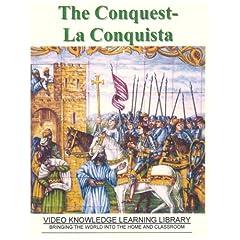 The Conquest (La Conquista)