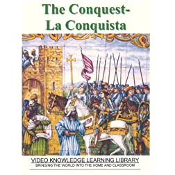 The Conquest (La Conquista)