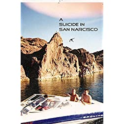 A Suicide In San Narcisco