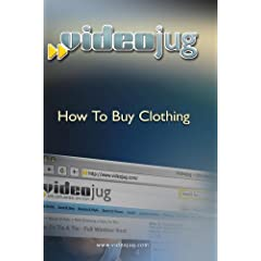 How To Buy Clothing