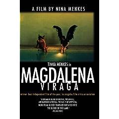 MAGDALENA VIRAGA (Institutional Use)