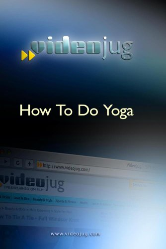 How To Do Yoga