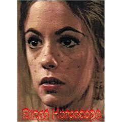 Eliza's Horoscope 16x9 Version Widescreen TV