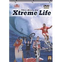 Xtreme Life Volume 1