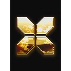 K2c Entertainment Box Komemory 2