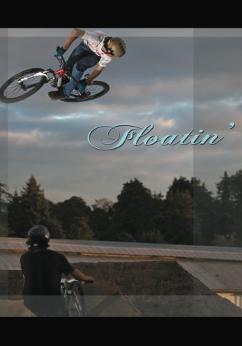 Floatin Mountain Bike DVD All Out Grease