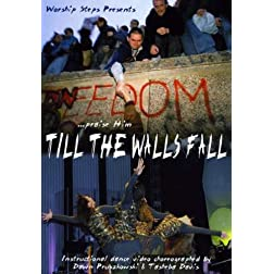 Till The Walls Fall