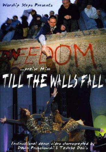 Till The Walls Fall