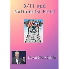 9/11 and Nationalist Faith