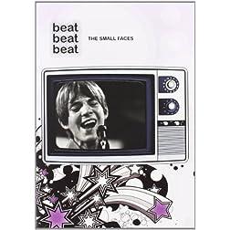 Beat, Beat, Beat