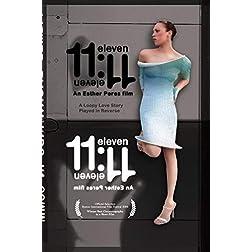 11:11 (Eleven Eleven)