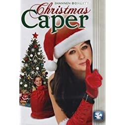 Christmas Caper