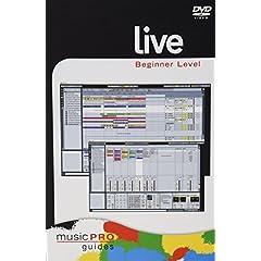 Live 6: Beginner Level