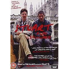 Stuart-a Life Backwards