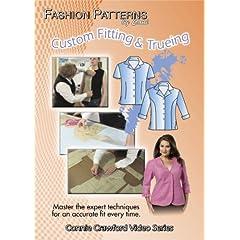 Custom Fitting & Trueing