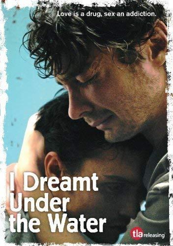 I Dreamt Under Water