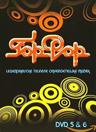 Toppop Deel 5 & 6