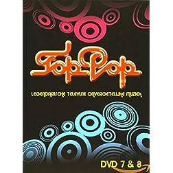 Toppop Deel 7 & 8