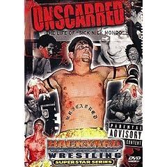 Backyard Wrestling: Unscarred
