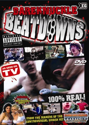 Bareknuckle Beatdowns