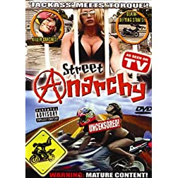 Street Anarchy