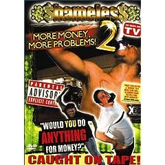 Shameless: 2 More Money, More Problems