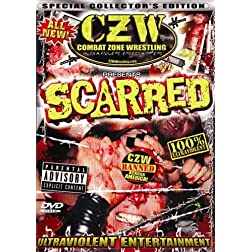 CZW: Scarred