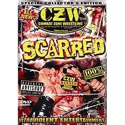 CZW: Scarred