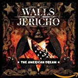 album art to The American Dream