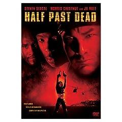 Half Past Dead (+ Digital Copy)