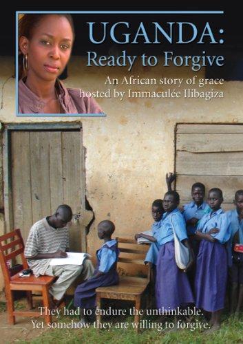 Uganda: Ready To Forgive