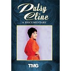 Patsy Cline - A Documentary