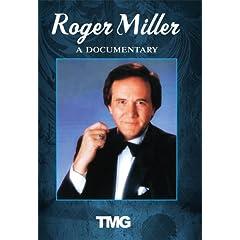 Roger Miller - A Documentary