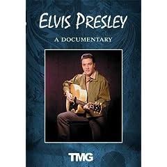 Elvis Presley - A Documentary