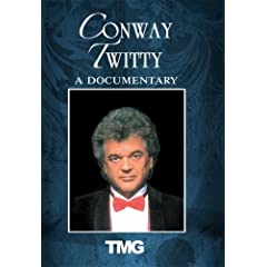 Conway Twitty - A Documentary