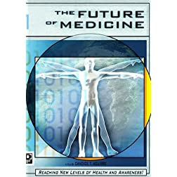 The Future of Medicine -The Movie