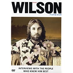 Dennis Wilson Forever