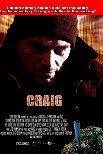 CRAIG [Limited Edition Double-DVD] [IMPORT]