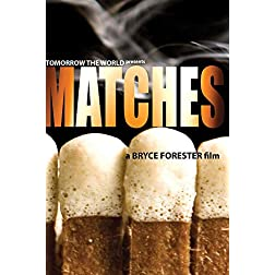 Matches Special Edition