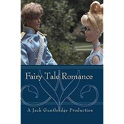 Fairy Tale Romance