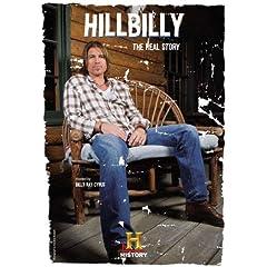 Hillbilly-Real Story