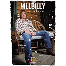 Hillbilly-Real Story