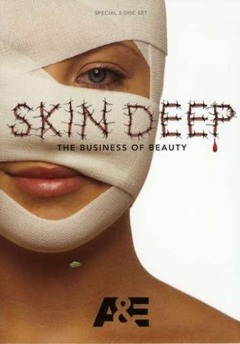 Skin Deep-Business of Beauty