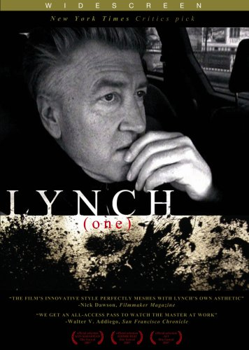 Lynch (One)