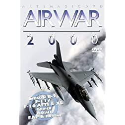 Air War 2000
